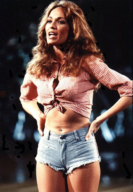 catherine_bach_as_daisy_duke_in_the_dukes_of_hazzard_jCW0Mvz.sized