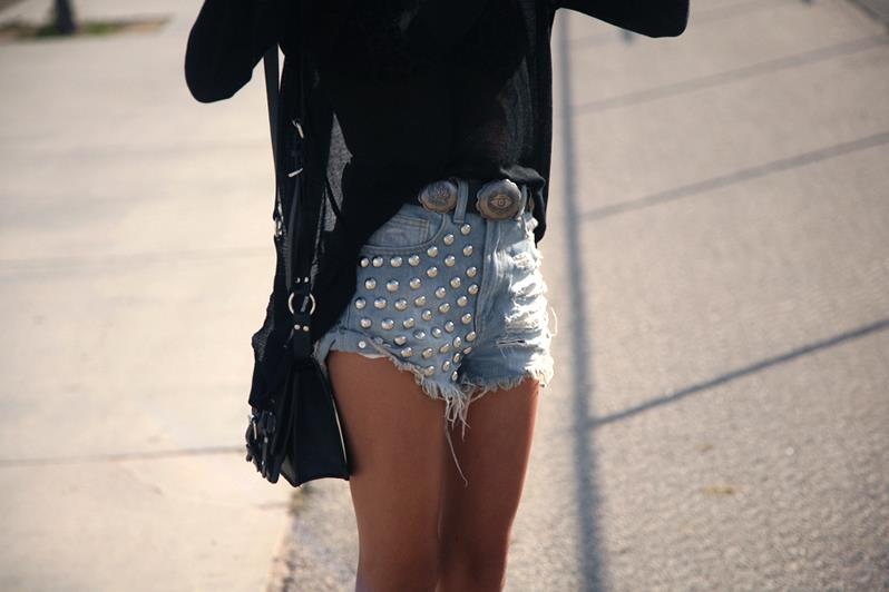 studded-cut-off-shorts-street-style